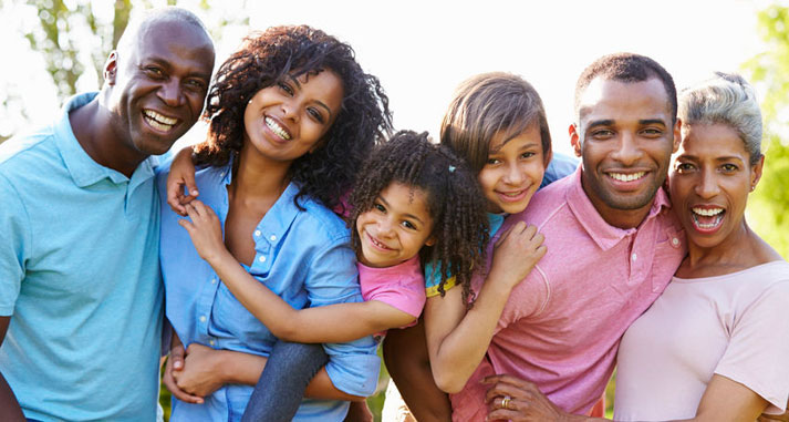 Estate Planning for Families _ 2