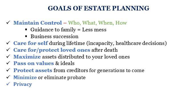 goals-of-estate-planning-blue