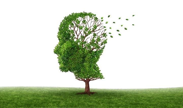 alzheimers-vs-estate-planning