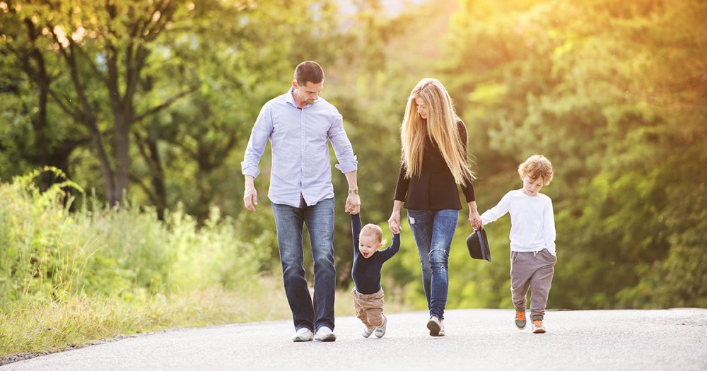families-with-kids-estate-planning
