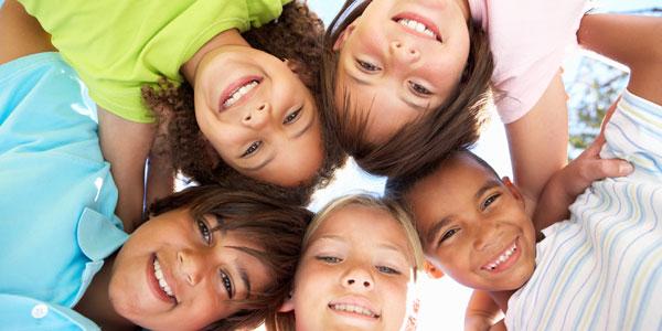 Children and estate planning